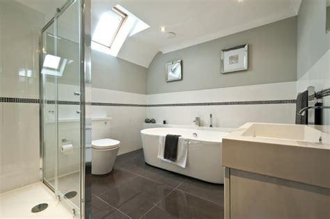 en suite bathroom ideas beige bathroom ensuite bathroom design ideas photos