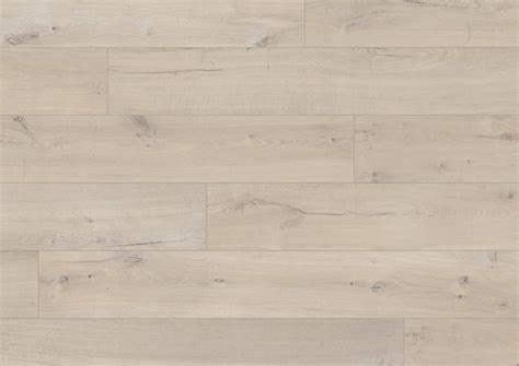 Buy Carpet Samples by Quickstep Impressive Soft Oak Light Im1854 Laminate Flooring
