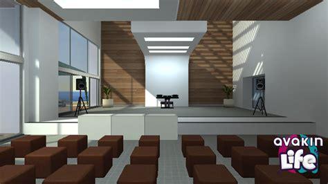 avakin apartment basic bayview studio