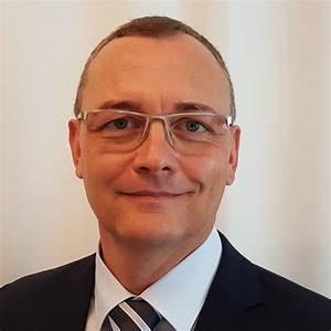 Christoph Rottmann Leiter Produktentwicklung Jung