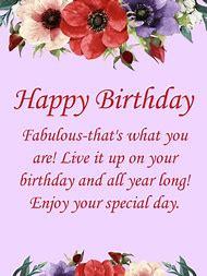 Best 25 ideas about birthday greeting cards find what youll love happy birthday greeting card see all m4hsunfo
