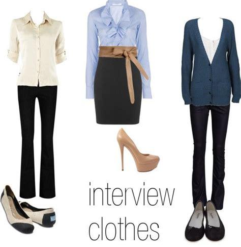 7 best Interview Dress Code images on Pinterest   Dress codes Interview dress and Business outfits