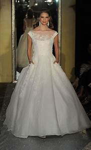 Season Wedding Dresses Bridesmaid Dresses