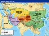 Mongol Empire — Freemanpedia