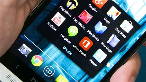 office android microsoft office comes to android phones