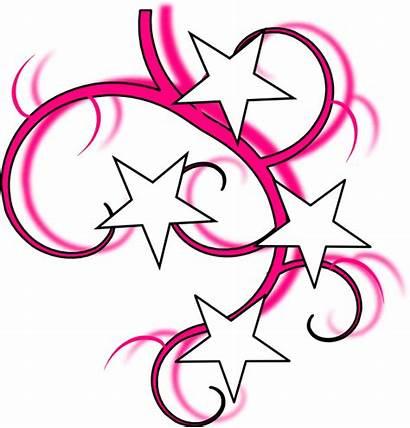 Tattoo Clip Glitter Clipart Designs Tattoos Tatoo