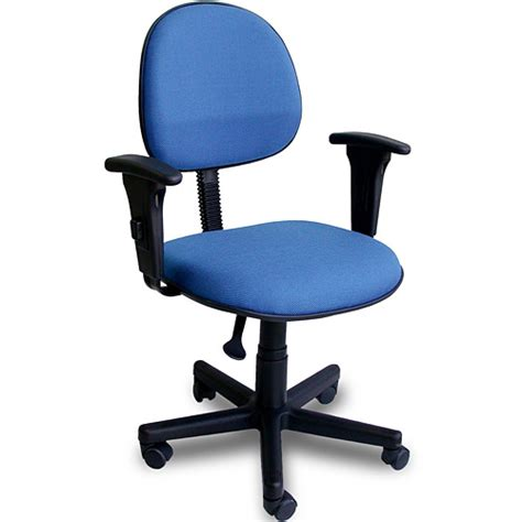 utilizing office chair reviews to your advantage
