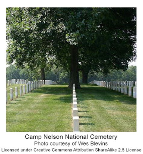 canap nelson care cremation funeral service ky