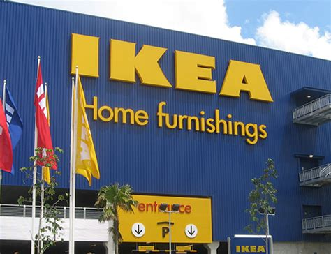 Ikea Bedroom Ideas by Ikea Singapore Stores Ikea