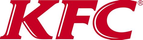 kfc logo free large images