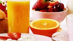 Richtiges Frühstück Zum Abnehmen : gesundes fr hst ck rezepte zum abnehmen ~ Buech-reservation.com Haus und Dekorationen