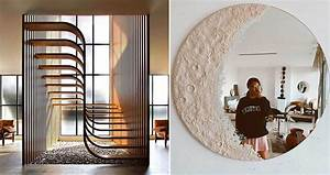 50, Cool, Designs, That, Take, Home, Decor, To, The, Next, Level