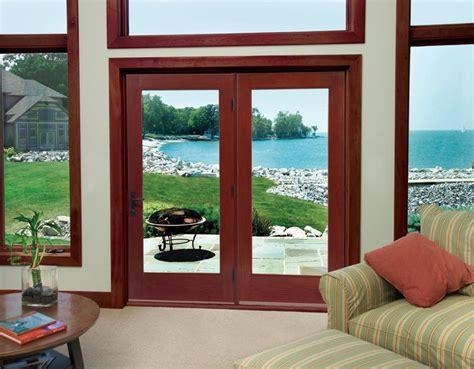 doors for patio doors canada door gallery entry doors patio doors therma tru