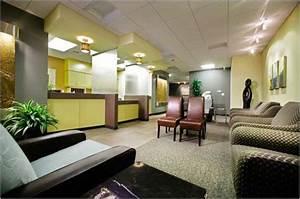 office design medical office interior design idea With interior design waiting rooms