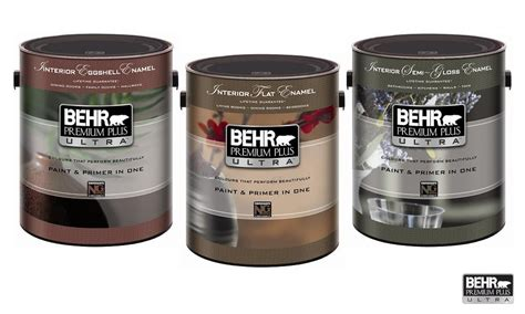 BEHR Paint Your Room Contest Vidafine