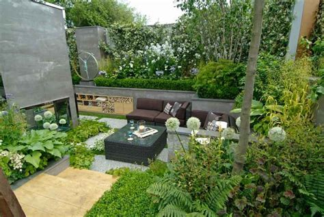 landscape design new york 24 townhouse garden designs decorating ideas design trends premium psd vector downloads