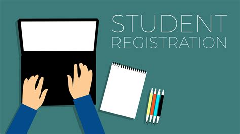 student registration general news news mundelein high school