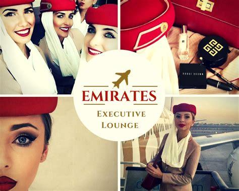 cabin crew vacancies uk cabin crew with emirates airways qatar