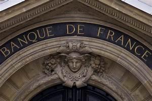 Mettre Un Cheque A La Banque : ficp fcc et fnci sortir d 39 un fichier de la banque de france ~ Medecine-chirurgie-esthetiques.com Avis de Voitures