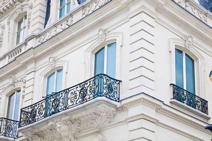 chambre du commerce chartres création de site sur et région parisienne