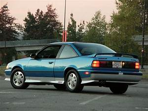 Bluz24 1989 Chevrolet Cavalier Specs  Photos  Modification Info At Cardomain