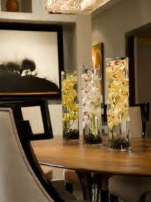 dining room table decorations ideas best 20 dining table centerpieces ideas on