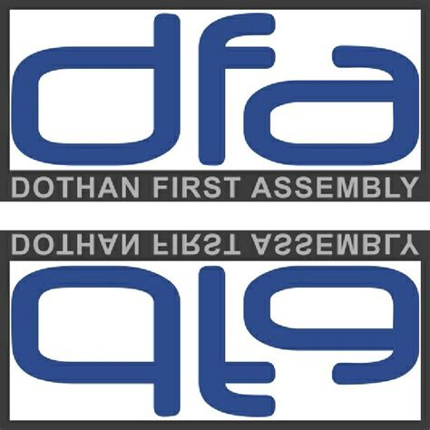 Tri County Assembly Of God Food Pantry Dothan Al Food Pantries Dothan Alabama Food Pantries
