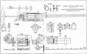 Need A Gunsmithing Project   U2013 Forgotten Weapons