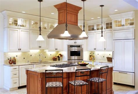 kitchen cabinets watertown ma our story metropolitan cabinets 6447