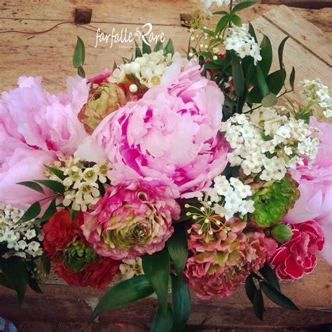di fiori composizioni di fiori per pasqua farfallerare