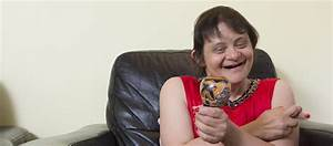 what is a learning disability mencap