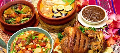 phil cuisine images