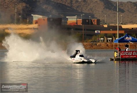 Drag Boat Racing Accidents by Problem Child Boat Drag In Photos Competition Plus