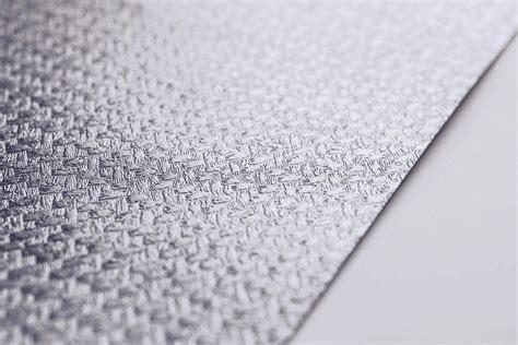 close    paper texture silver decorative paper