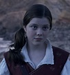 Georgie Henley Lucy Narnia 3 (22) by dogde7898 on DeviantArt