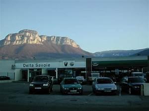 Delta Savoie : avenir metal couverture tanch it bardage et m tallerie ~ Gottalentnigeria.com Avis de Voitures