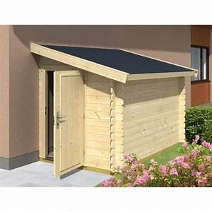 Prix Abri De Jardin : prix cabanon en bois abri de jardin avec b cher 14 80m ~ Dailycaller-alerts.com Idées de Décoration
