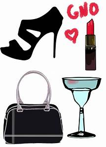 Girls Night Out GNO Free Stock Photo - Public Domain Pictures