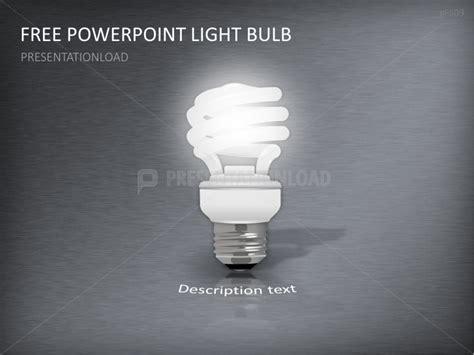 powerpoint vorlagen kostenlos presentationload