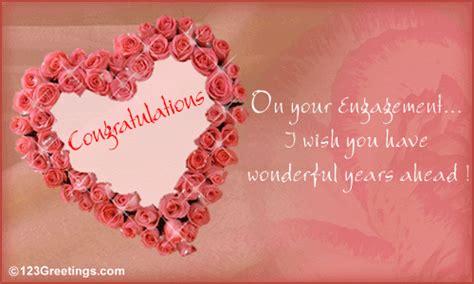 congratulations   engagement pictures   images  facebook tumblr pinterest