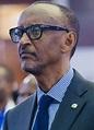 Retaliation: Rwanda deports Ugandans as diplomatic ...
