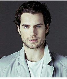 Beautiful Henry | Henry cavill, Henry caville, Beautiful men