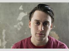 The Revival of Kieran Culkin A Reluctant Star Seizes the