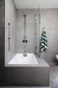 bathroom shower tub ideas 17 best ideas about tub shower combo on shower tub shower bath combo and bathtub
