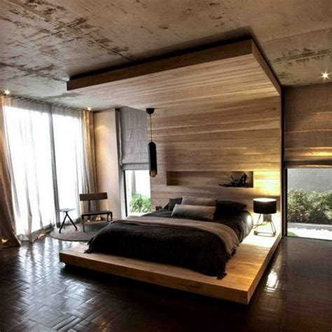 holz schlafzimmer schlafzimmer ideen holz