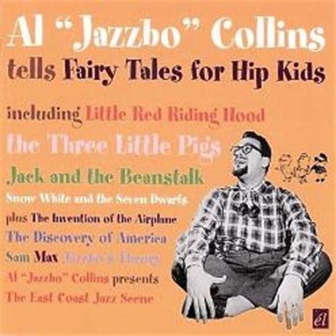 Shrimp Boat Cavale by Wfmu Zzzzzzero Hour With Bill Mac Playlist From January