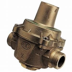 Pression De L Eau : r ducteur de pression m le 15 21 desbordes ~ Dailycaller-alerts.com Idées de Décoration