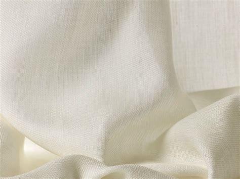 fabrics for curtains sheer fabric for curtains everest by dedar