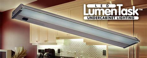 direct wire under cabinet lighting led under cabinet lighting direct wire 120v roselawnlutheran