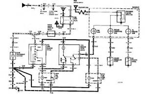 similiar 85 ford f 150 wiring diagram keywords 1985 ford f 150 wiring diagram also 1987 ford f 150 wiring diagram